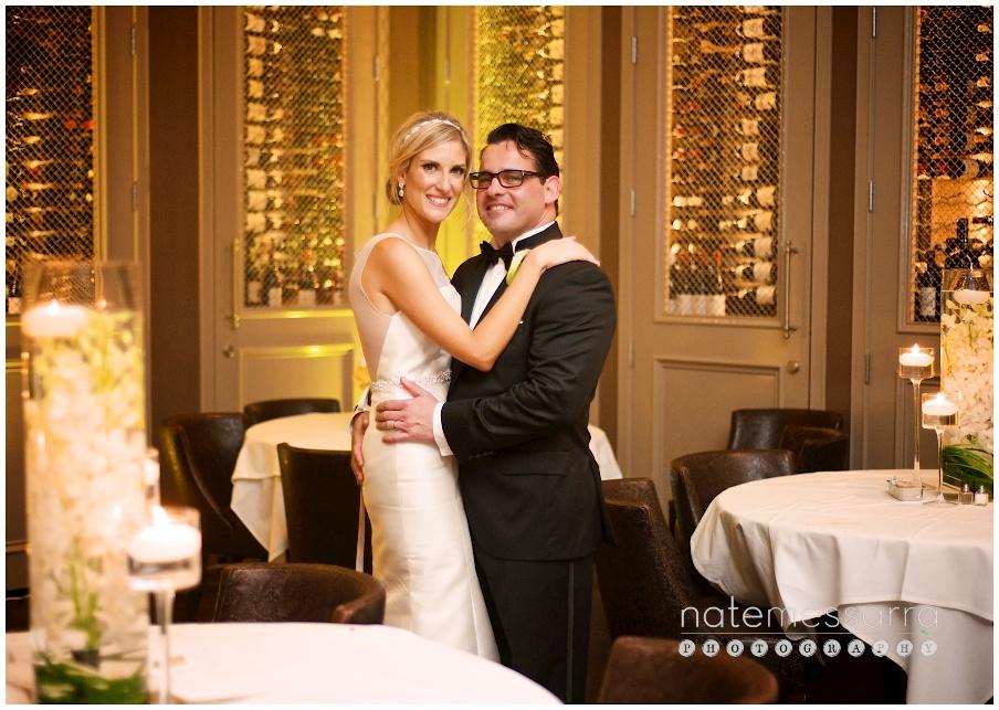 Ray & Erin Wedding Blog 80