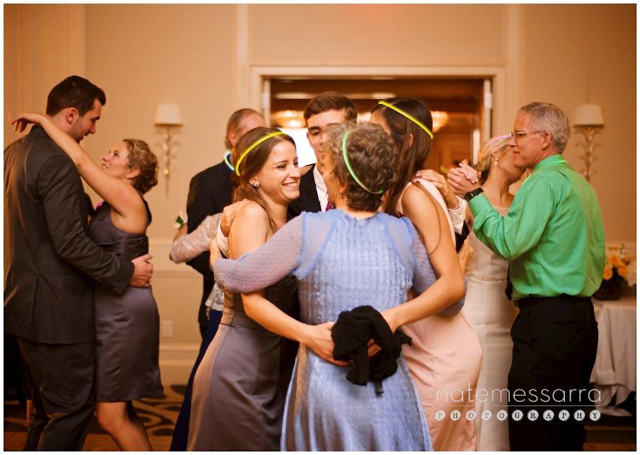 Ray & Erin Wedding Blog 82