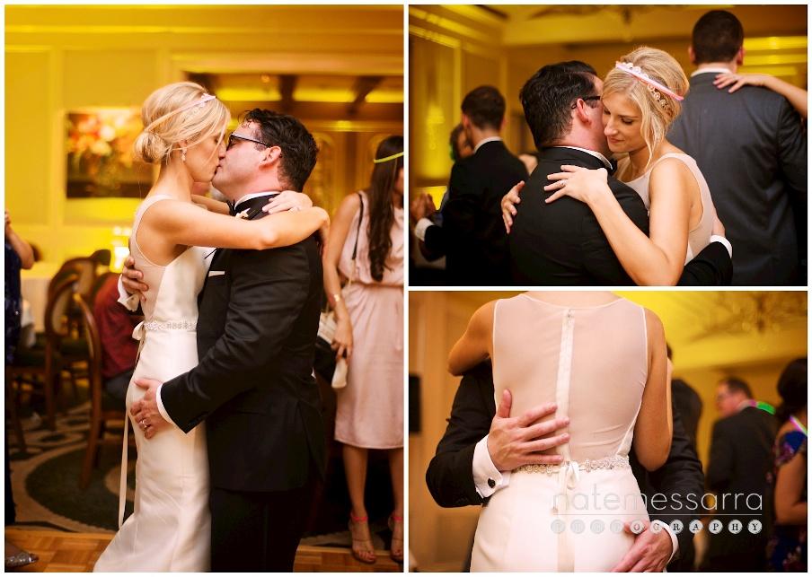 Ray & Erin Wedding Blog 87