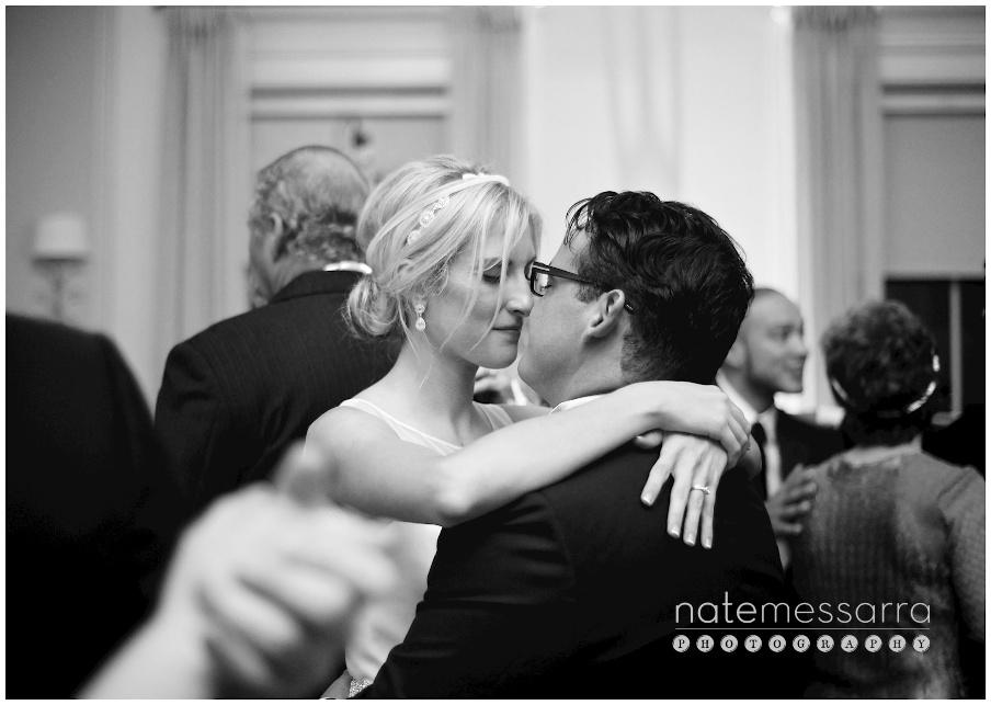Ray & Erin Wedding Blog 88