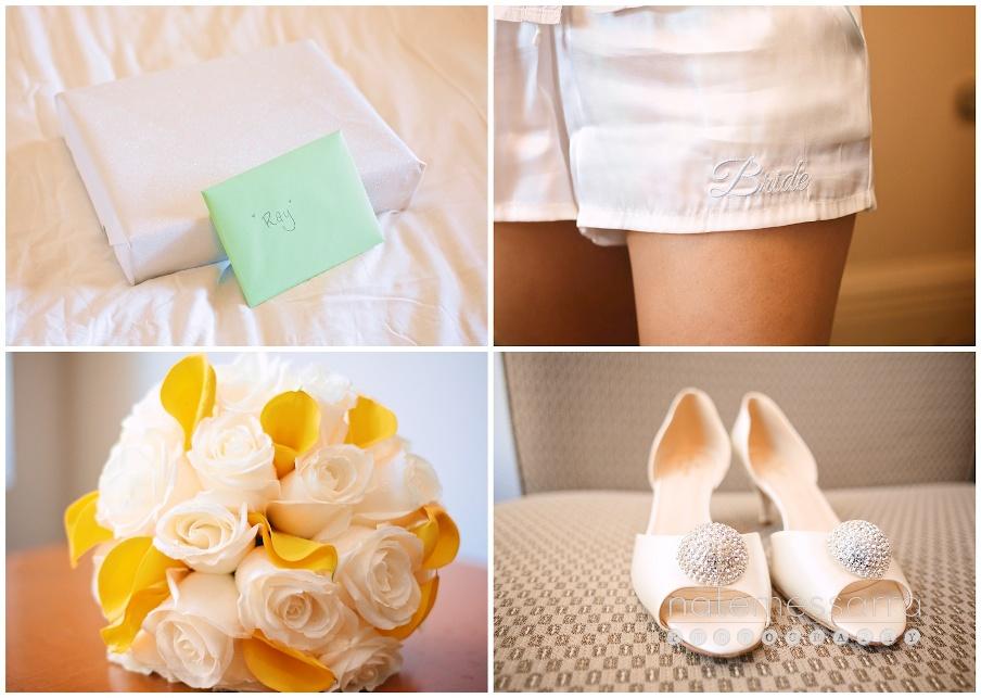 Ray & Erin Wedding Blog 9