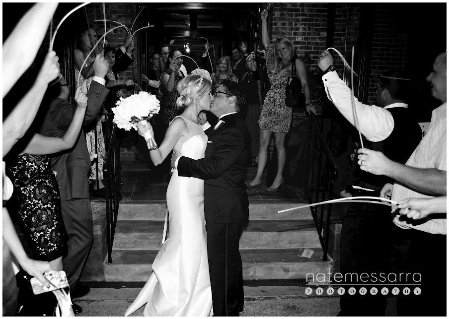 Ray & Erin Wedding Blog 91