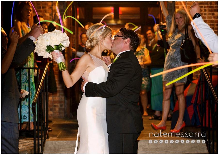 Ray & Erin Wedding Blog 92