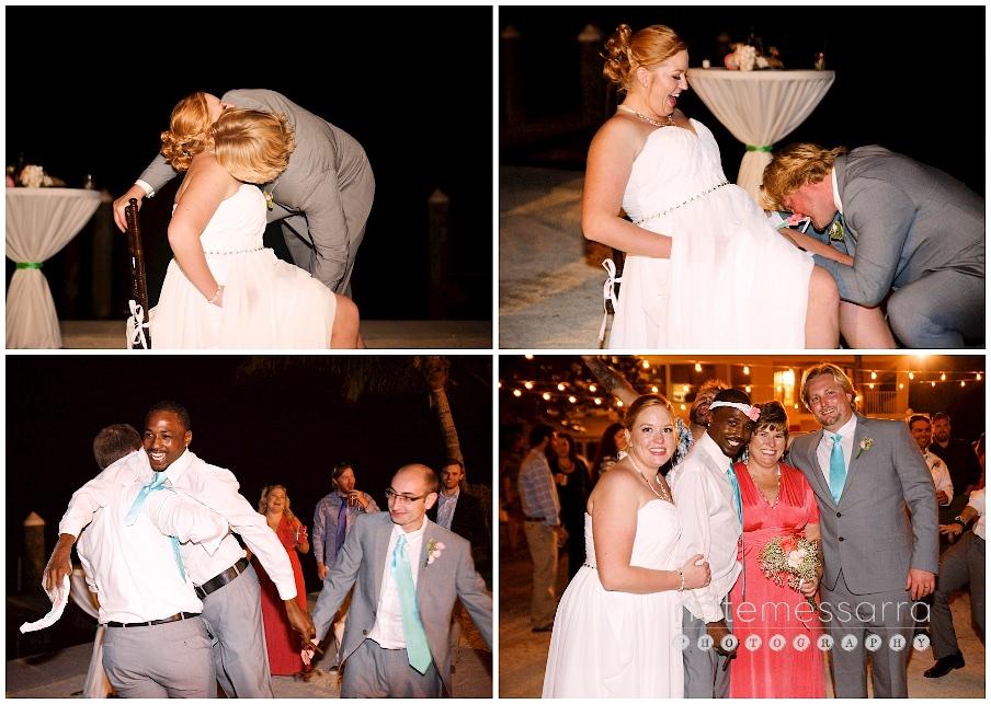 Heather & Andrew's Wedding Blog 12