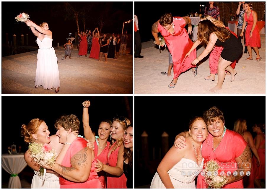 Heather & Andrew's Wedding Blog 13