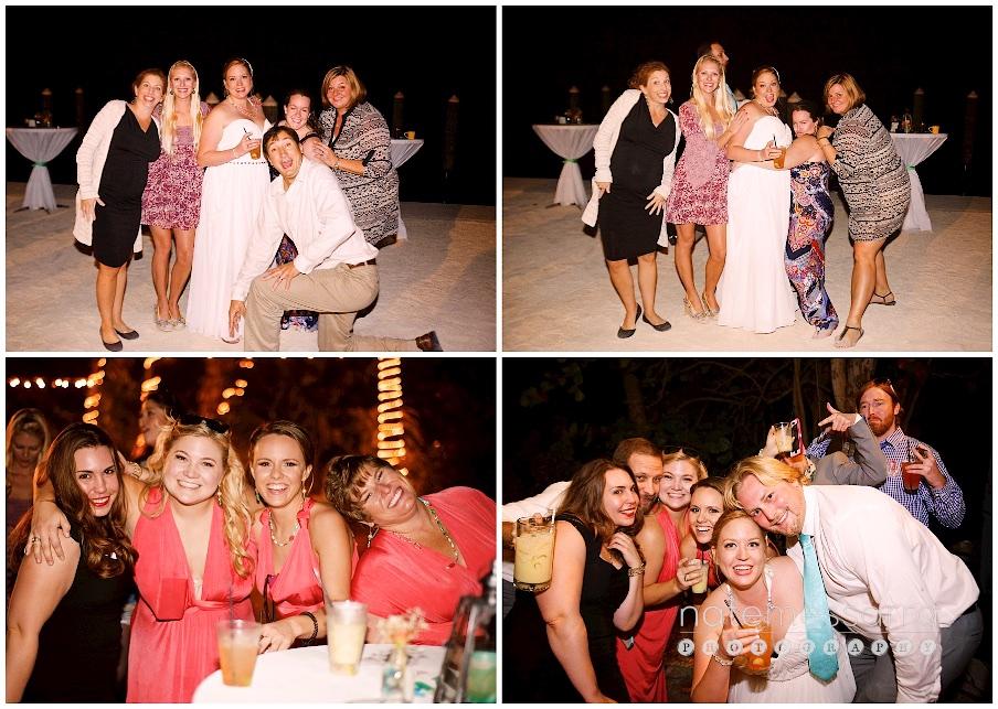 Heather & Andrew's Wedding Blog 15