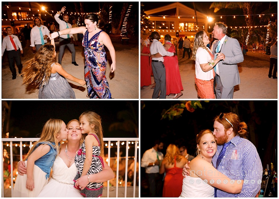 Heather & Andrew's Wedding Blog 16