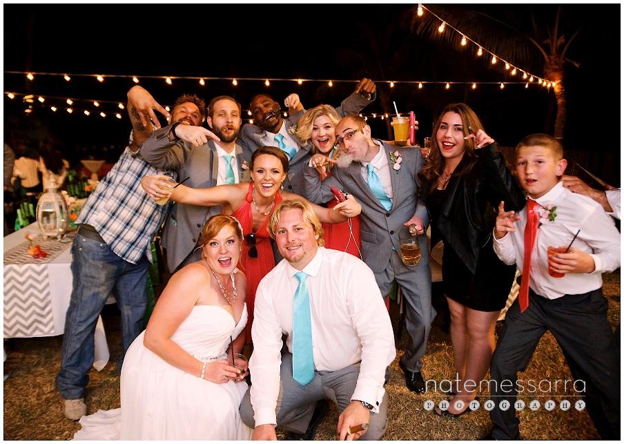 Heather & Andrew's Wedding Blog 19