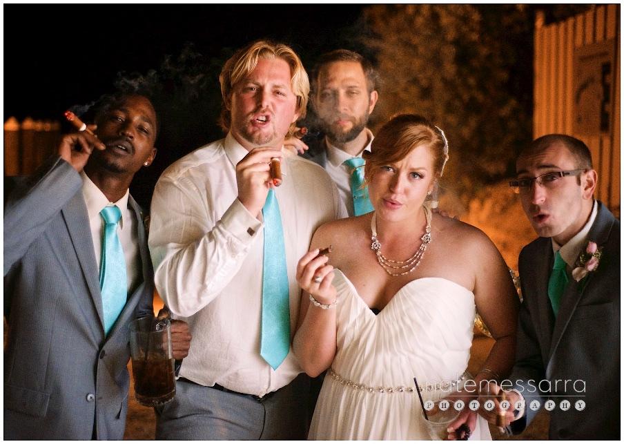 Heather & Andrew's Wedding Blog 20
