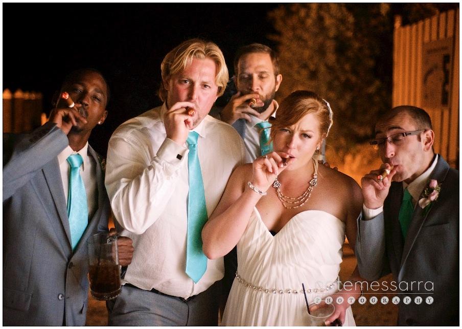 Heather & Andrew's Wedding Blog 21