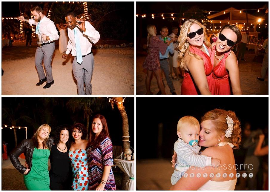 Heather & Andrew's Wedding Blog 25