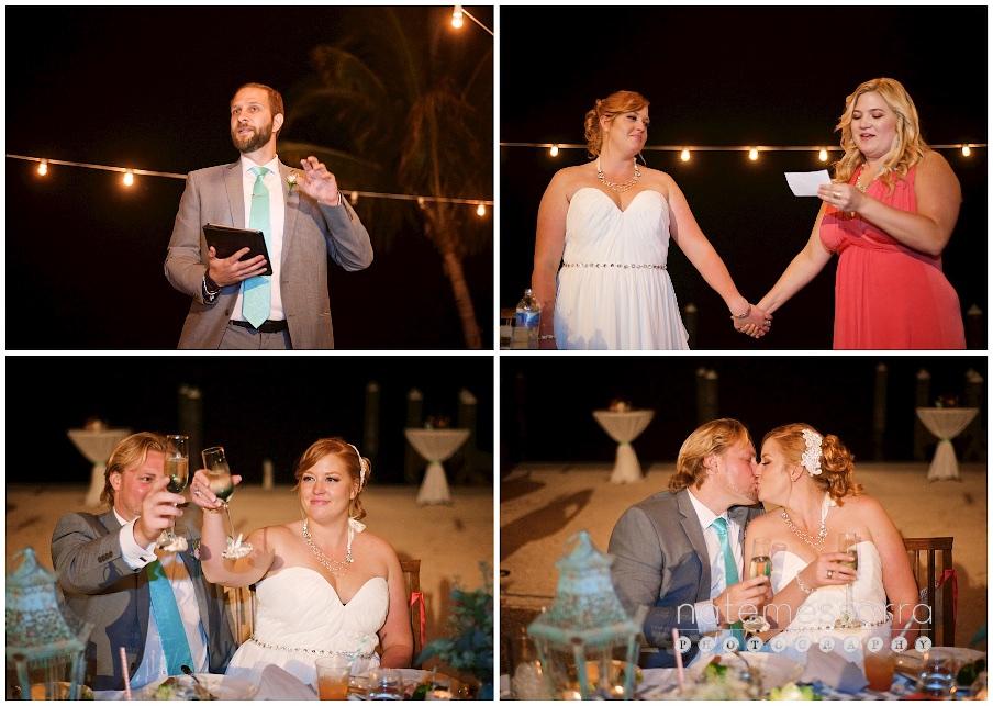 Heather & Andrew's Wedding Blog 27