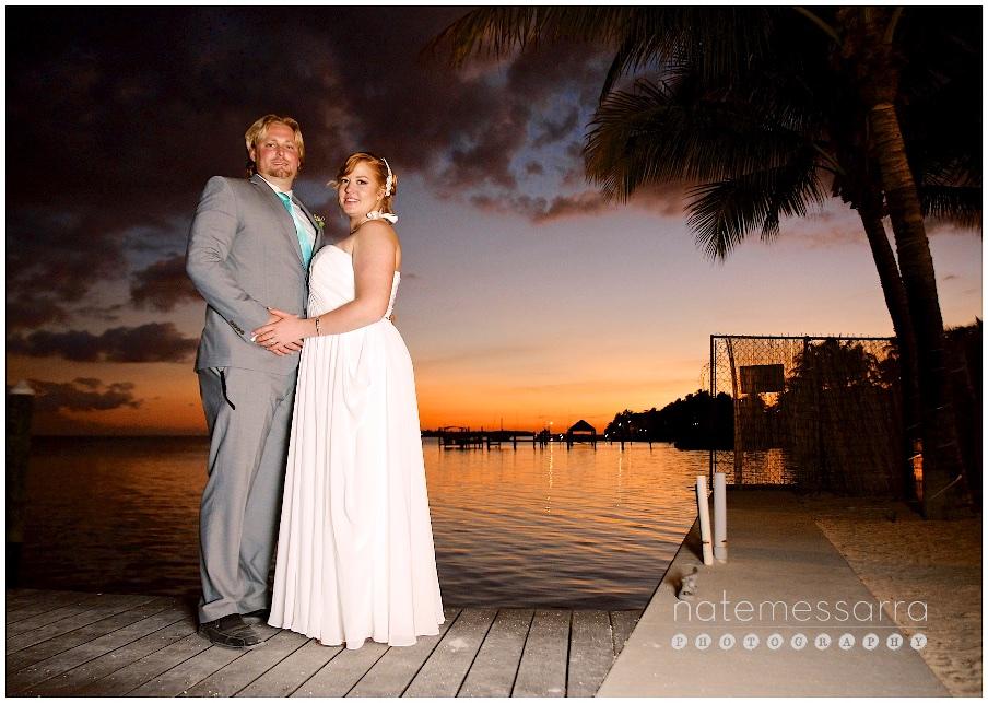 Heather & Andrew's Wedding Blog 29