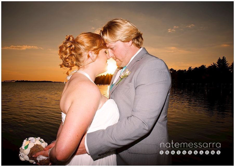 Heather & Andrew's Wedding Blog 30