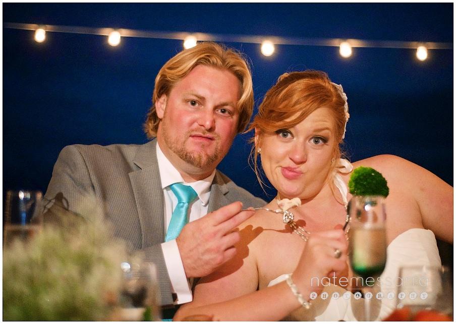 Heather & Andrew's Wedding Blog 31