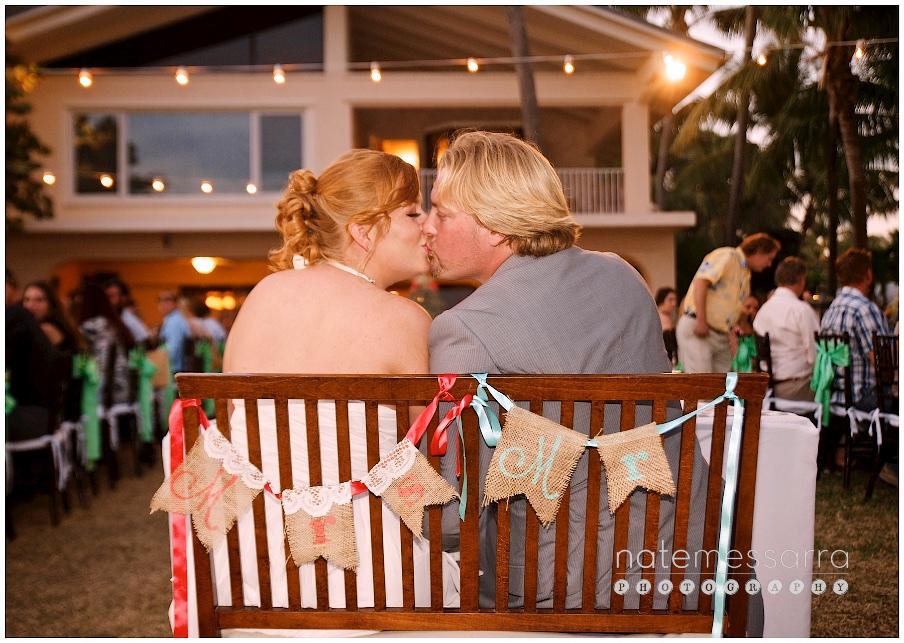 Heather & Andrew's Wedding Blog 32