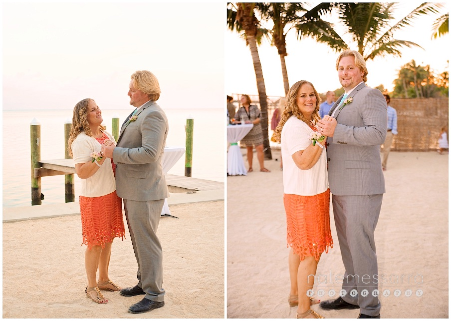 Heather & Andrew's Wedding Blog 35