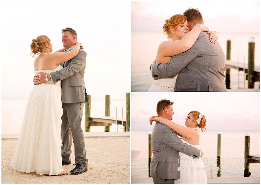 Heather & Andrew's Wedding Blog 36