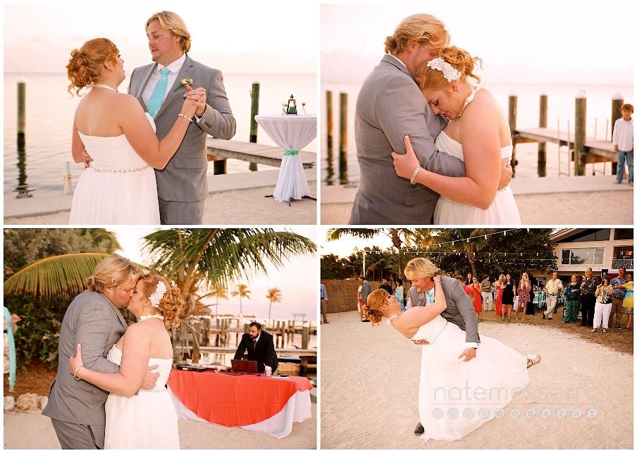 Heather & Andrew's Wedding Blog 37