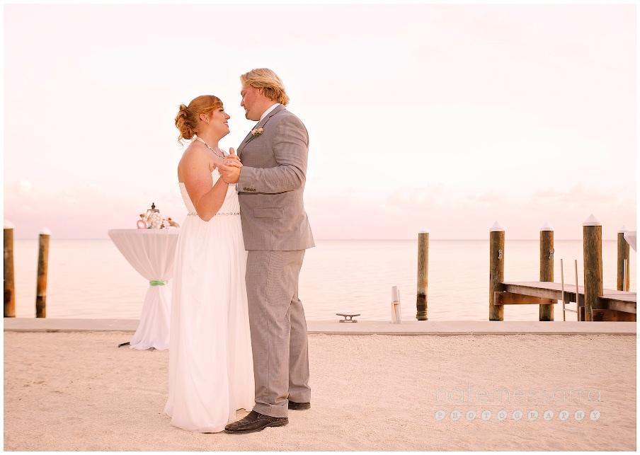 Heather & Andrew's Wedding Blog 38
