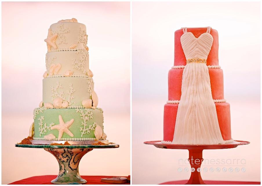 Heather & Andrew's Wedding Blog 40