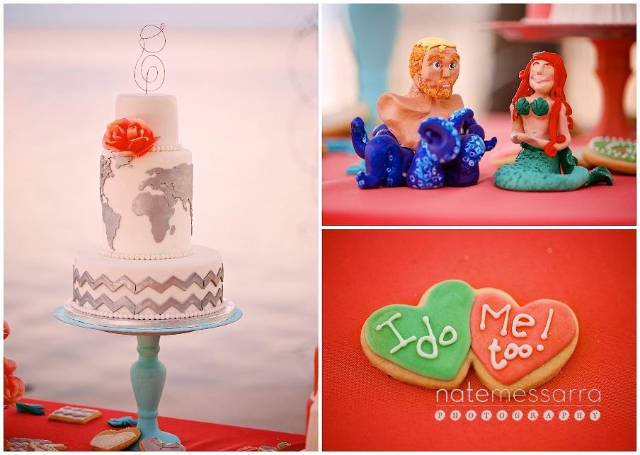 Heather & Andrew's Wedding Blog 41
