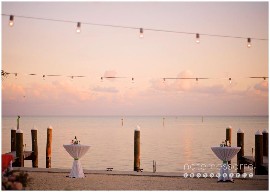 Heather & Andrew's Wedding Blog 43