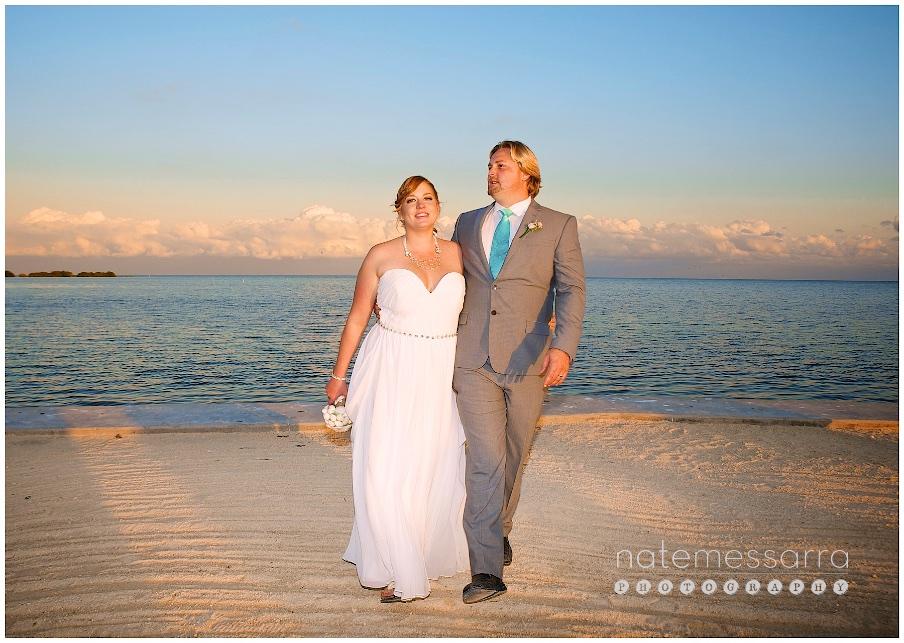 Heather & Andrew's Wedding Blog 44