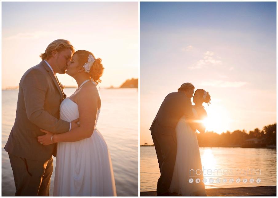 Heather & Andrew's Wedding Blog 46