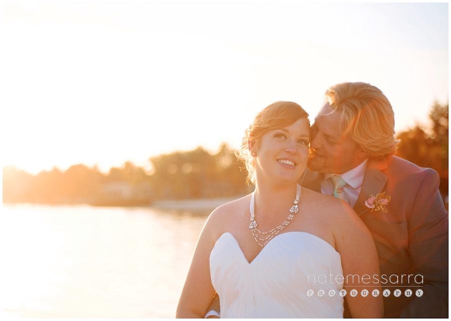 Heather & Andrew's Wedding Blog 48