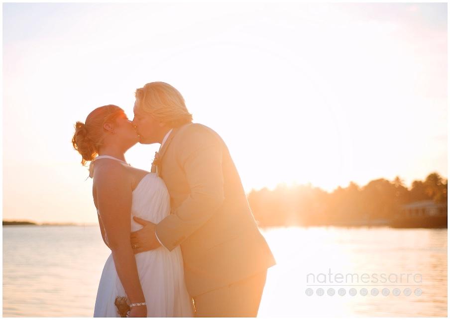 Heather & Andrew's Wedding Blog 49