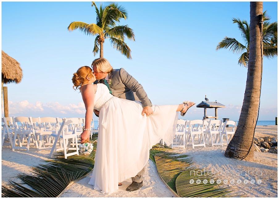 Heather & Andrew's Wedding Blog 50
