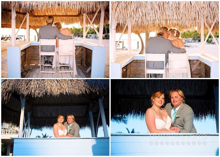 Heather & Andrew's Wedding Blog 51