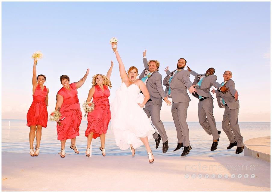 Heather & Andrew's Wedding Blog 53