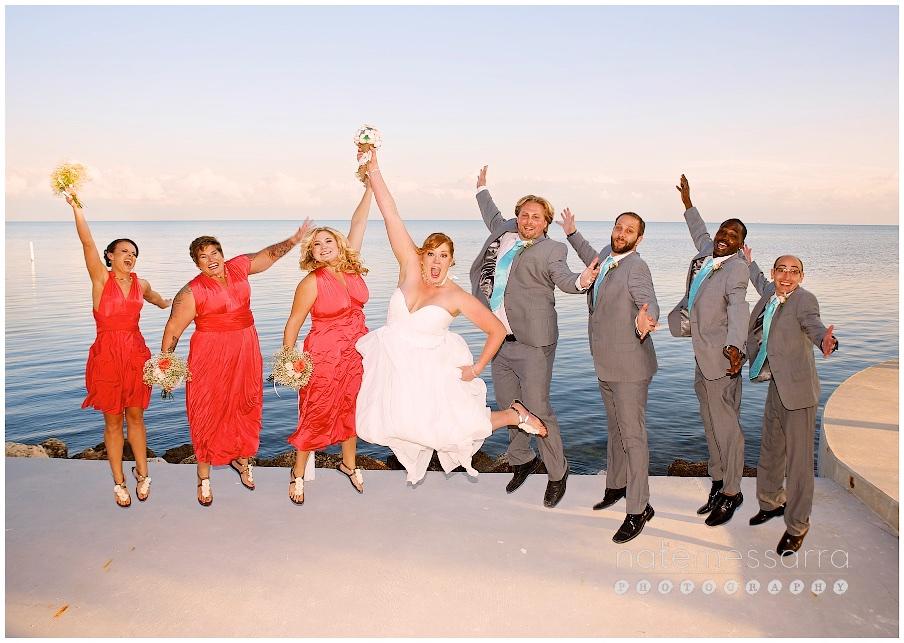 Heather & Andrew's Wedding Blog 54