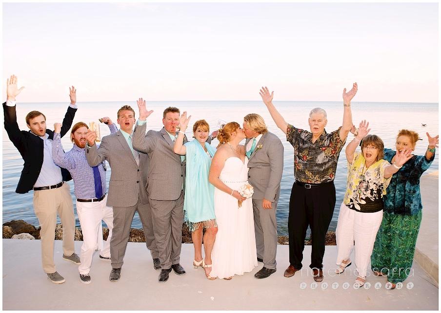 Heather & Andrew's Wedding Blog 56