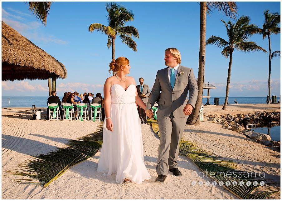 Heather & Andrew's Wedding Blog 57