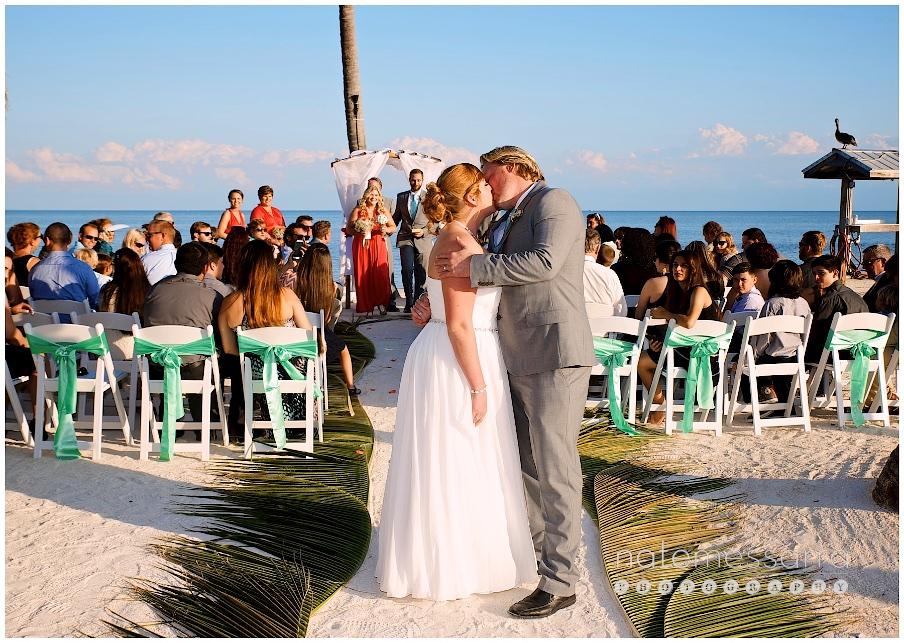 Heather & Andrew's Wedding Blog 58