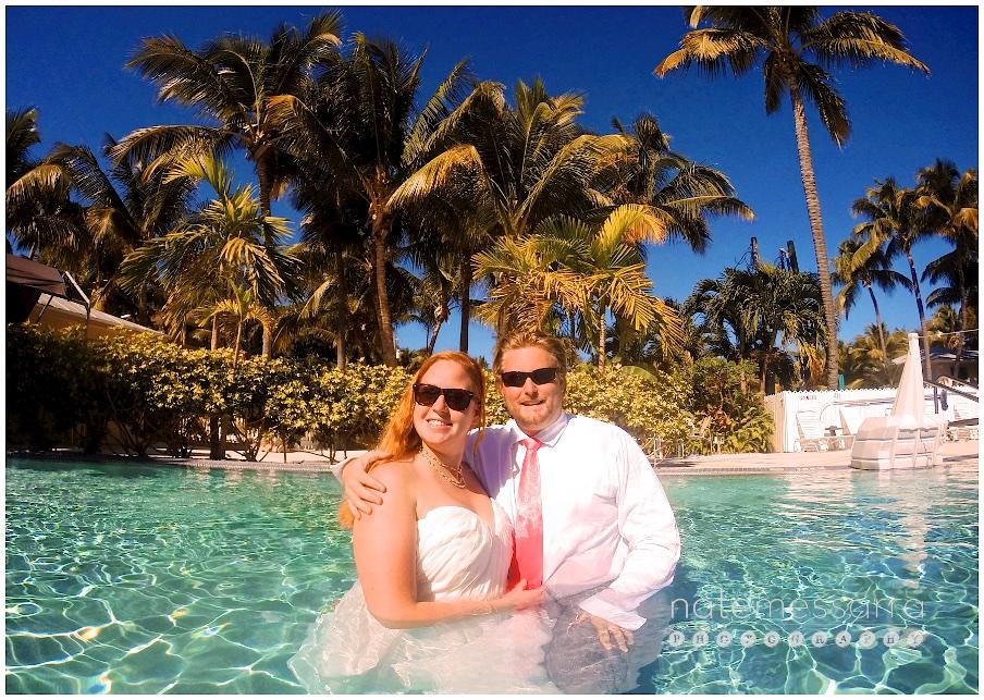 Heather & Andrew's Wedding Blog 6