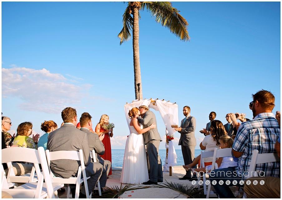 Heather & Andrew's Wedding Blog 60