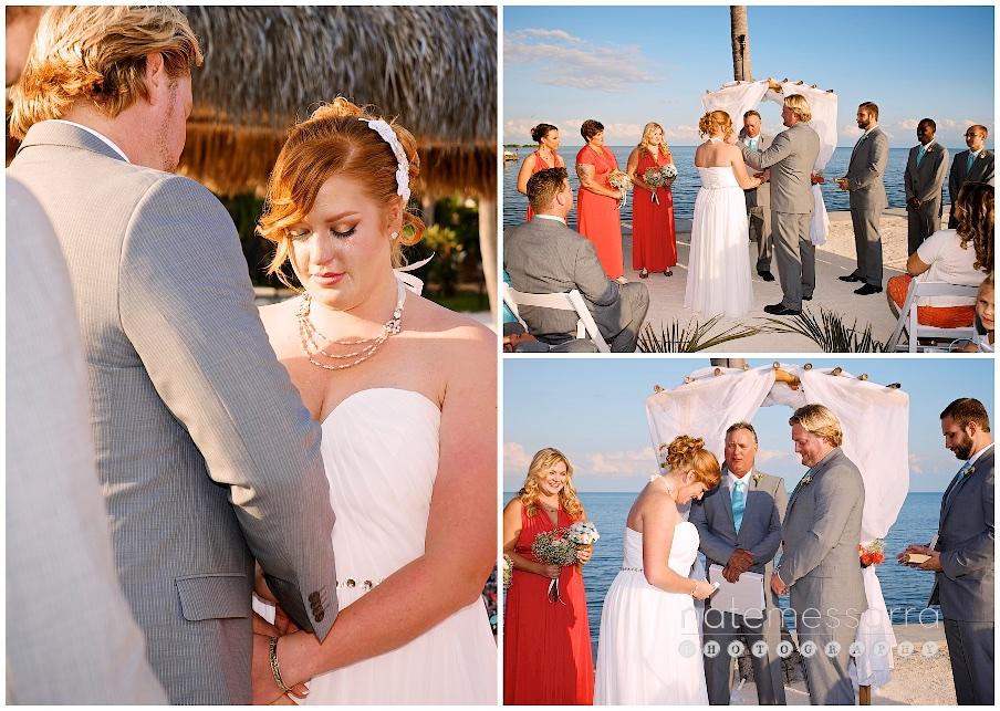 Heather & Andrew's Wedding Blog 62