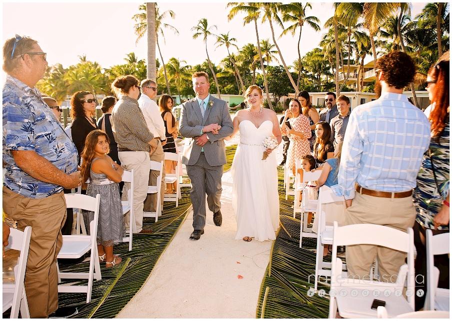 Heather & Andrew's Wedding Blog 63