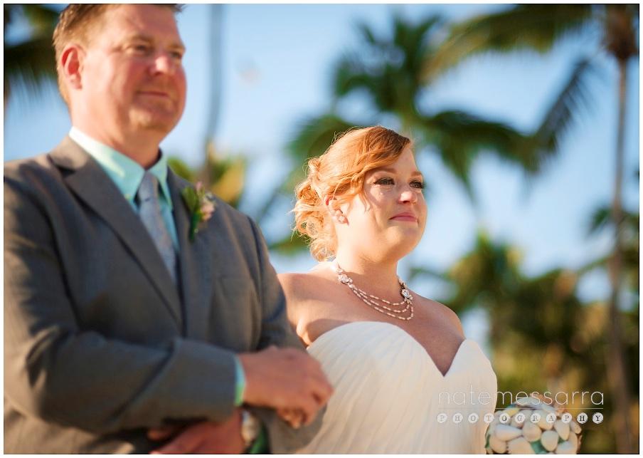 Heather & Andrew's Wedding Blog 64