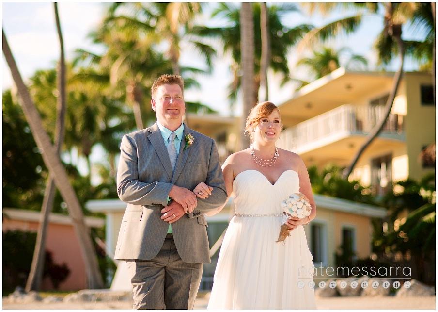 Heather & Andrew's Wedding Blog 65
