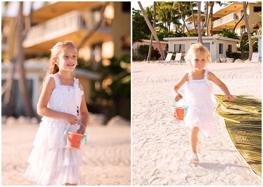 Heather & Andrew's Wedding Blog 67