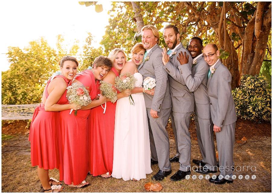 Heather & Andrew's Wedding Blog 71