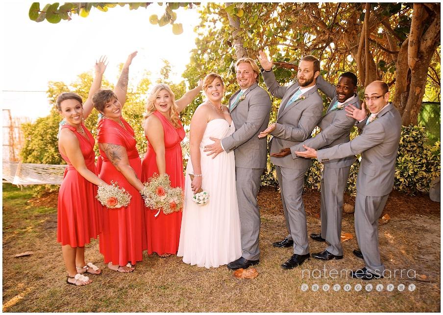 Heather & Andrew's Wedding Blog 72