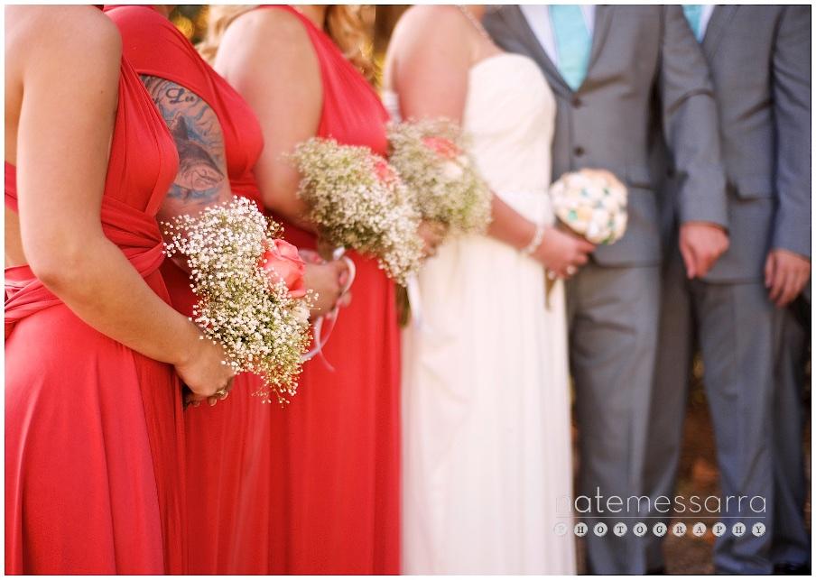 Heather & Andrew's Wedding Blog 73