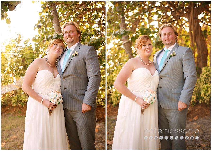 Heather & Andrew's Wedding Blog 74