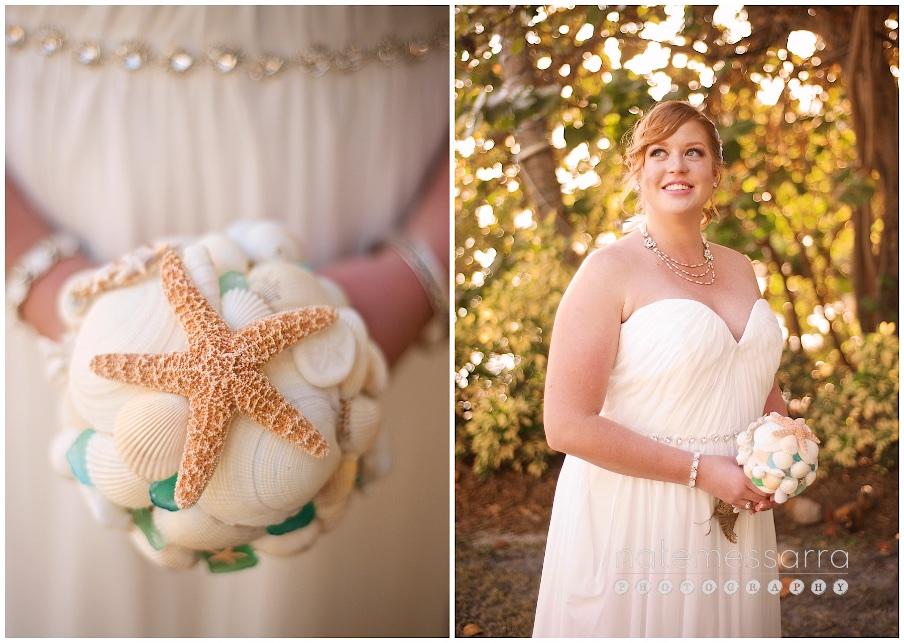 Heather & Andrew's Wedding Blog 75